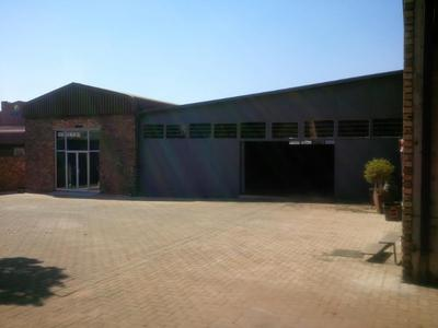 Property For Sale in Centurion, Centurion
