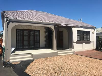 Property For Sale in Morningside, Durban