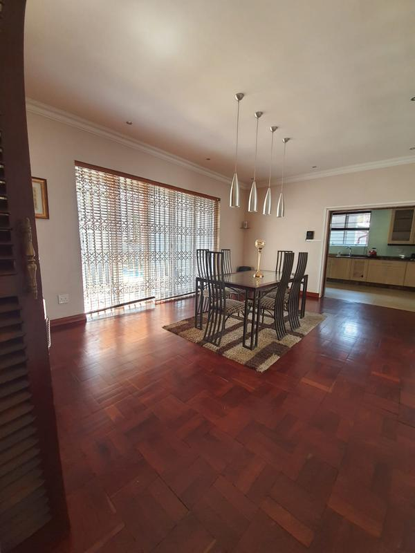 Property For Rent in Emmarentia, Johannesburg 6