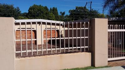 Property For Rent in Wierda Park, Centurion