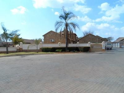 Property For Rent in Monavoni, Centurion