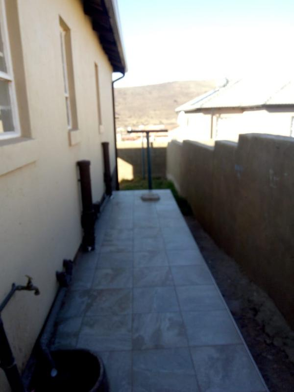 Property For Rent in Atteridgeville, Atteridgeville 1