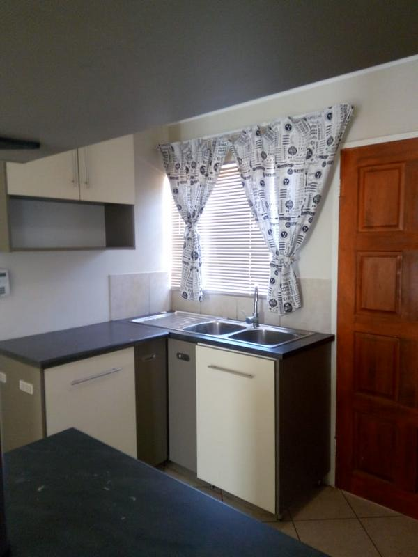 Property For Rent in Atteridgeville, Atteridgeville 2