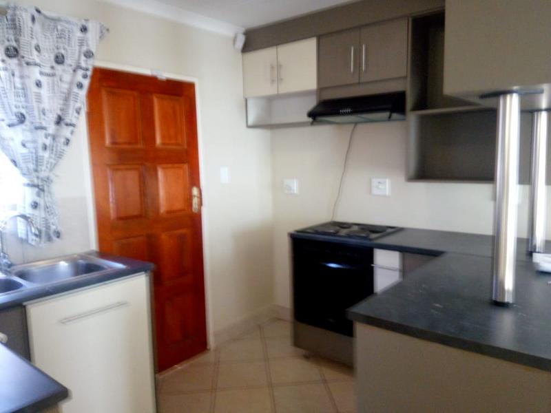 Property For Rent in Atteridgeville, Atteridgeville 6