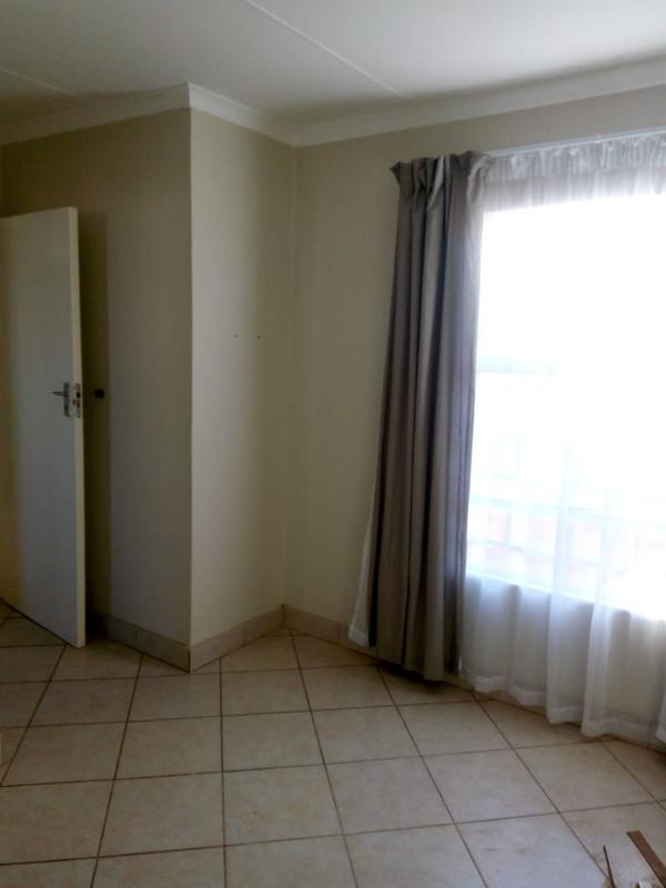 Property For Rent in Atteridgeville, Atteridgeville 7