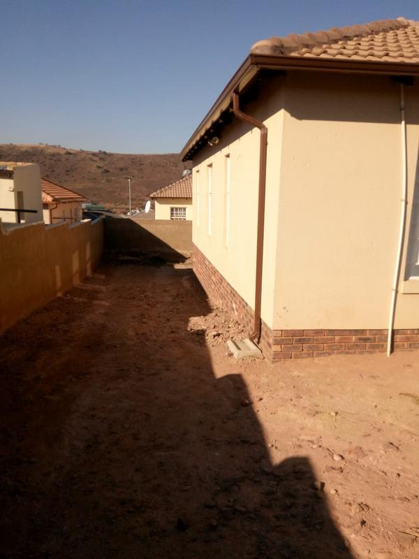 Property For Rent in Atteridgeville, Atteridgeville 8