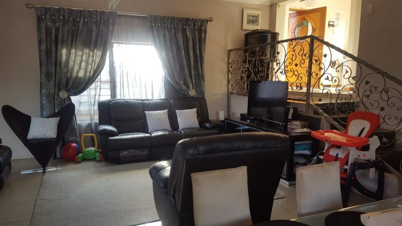 Property For Rent in Erasmia, Centurion 2