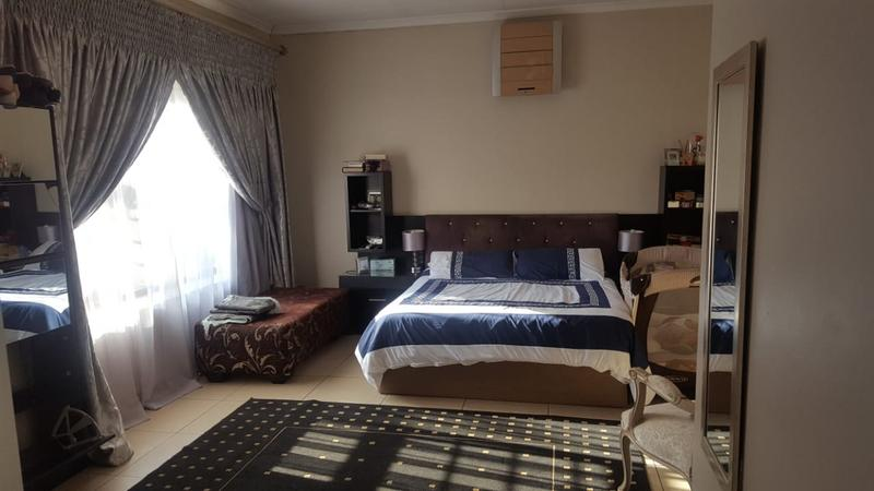 Property For Rent in Erasmia, Centurion 3