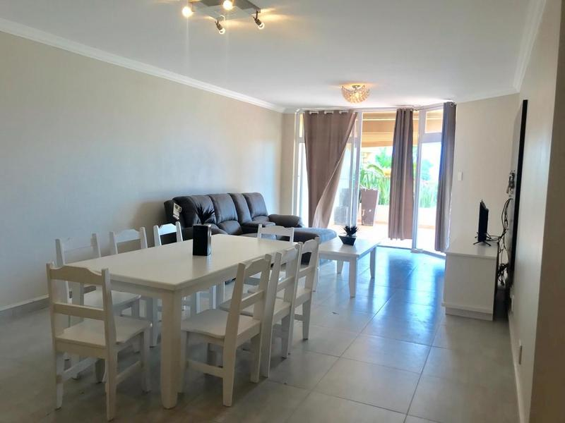 Property For Sale in Umhlanga Rocks, Umhlanga 2