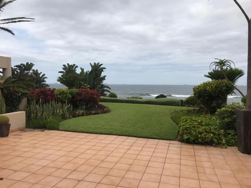 Property For Sale in Umhlanga Rocks, Umhlanga 12