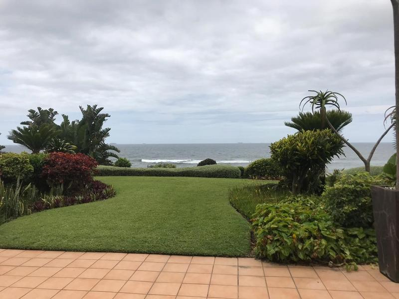 Property For Sale in Umhlanga Rocks, Umhlanga 15