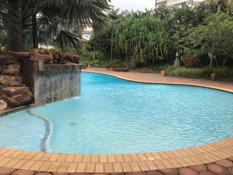 Property For Sale in Umhlanga Rocks, Umhlanga 16