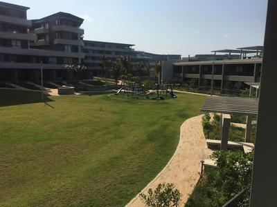 Property For Rent in Sibaya, Umhlanga