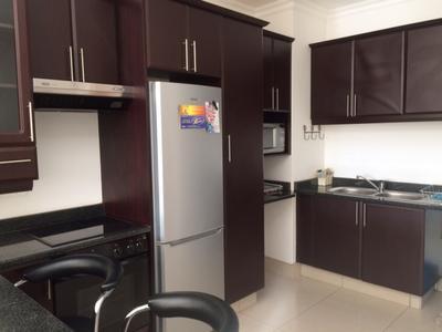 Property For Sale in Umhlanga Ridge, Umhlanga