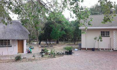 Property For Sale in Halfway Gardens, Midrand