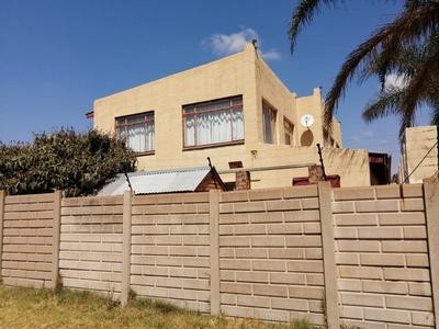 Property For Sale in Wespark, Pretoria
