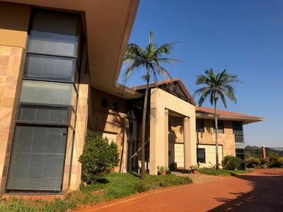 Property For Sale in La Lucia, Umhlanga