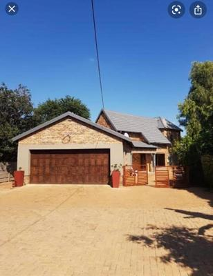 Property For Rent in Valhalla, Pretoria