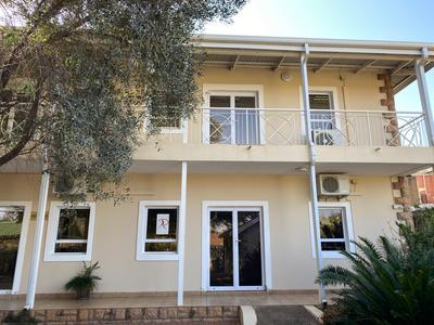 Property For Rent in Clubview, Centurion