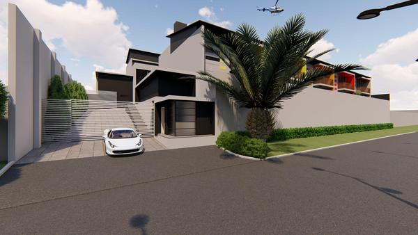 Property For Sale in IILOVO, sandton