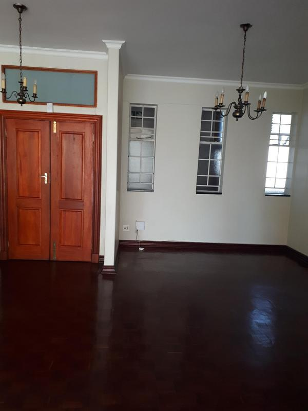 Property For Rent in Killarney, Johannesburg 7