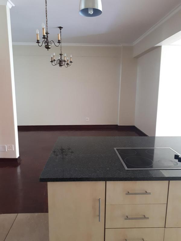 Property For Rent in Killarney, Johannesburg 9