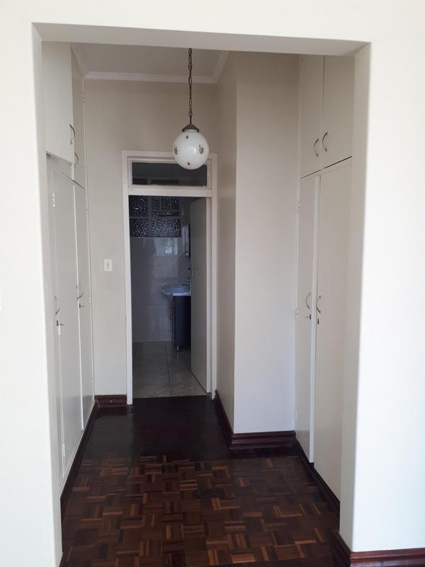 Property For Rent in Killarney, Johannesburg 10