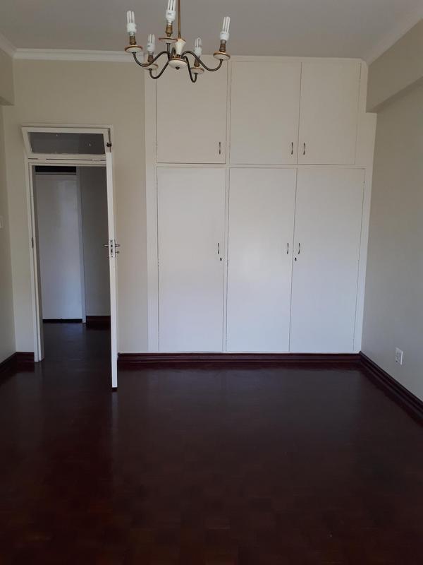 Property For Rent in Killarney, Johannesburg 12