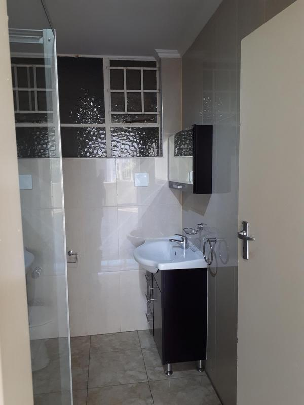 Property For Rent in Killarney, Johannesburg 13