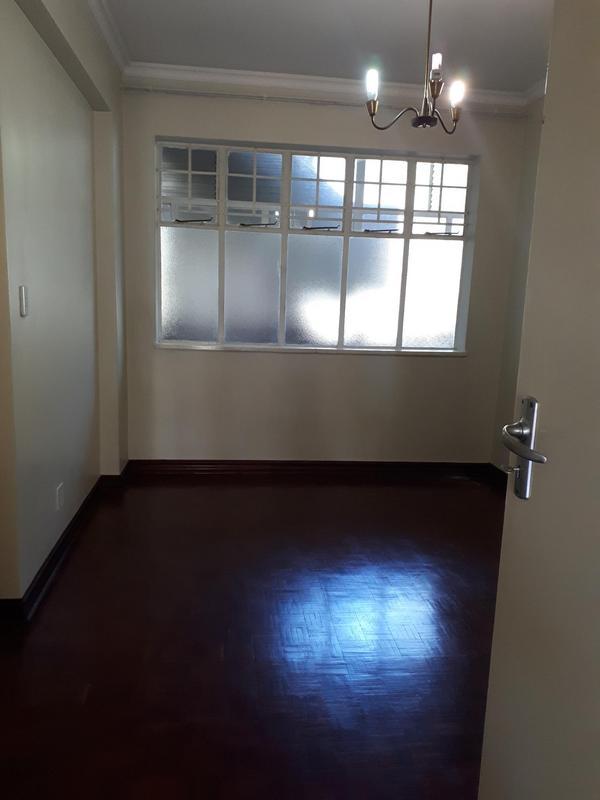 Property For Rent in Killarney, Johannesburg 19