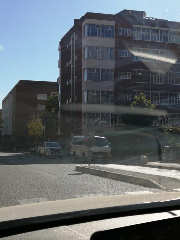 Property For Rent in Killarney, Johannesburg 20