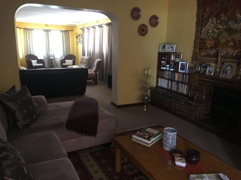 Property For Sale in Montgomery Park, Johannesburg 5