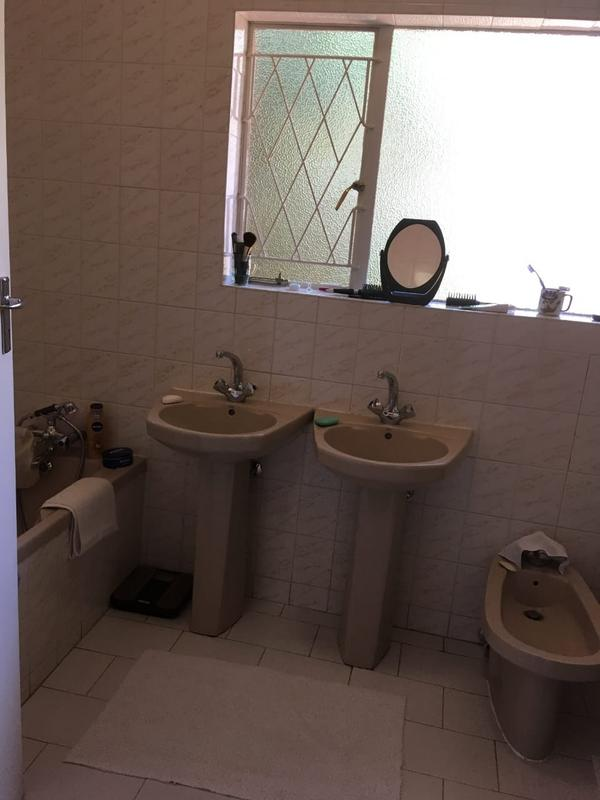Property For Sale in Montgomery Park, Johannesburg 9