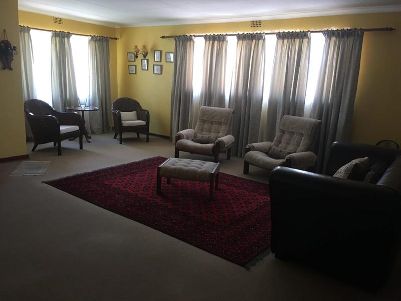 Property For Sale in Montgomery Park, Johannesburg 13