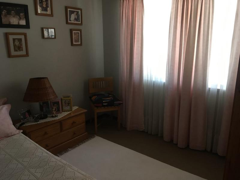 Property For Sale in Montgomery Park, Johannesburg 15