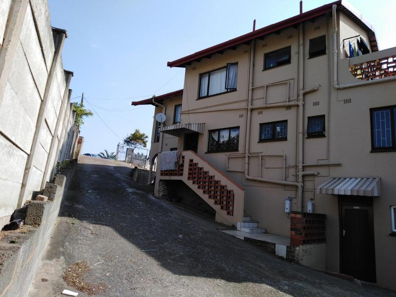 Property For Sale in Reservoir Hills, Durban 5