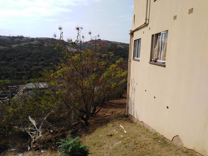Property For Sale in Reservoir Hills, Durban 6