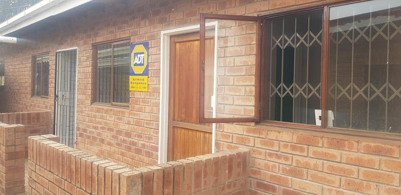 Property For Rent in Reservoir Hills, Durban 1
