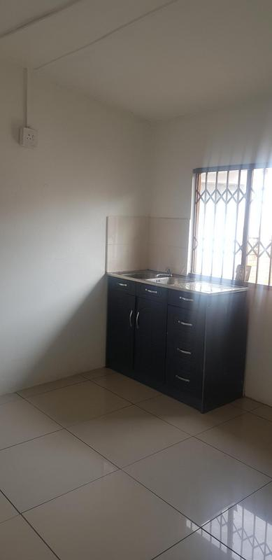 Property For Rent in Reservoir Hills, Durban 3