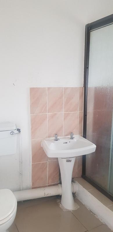 Property For Rent in Reservoir Hills, Durban 9