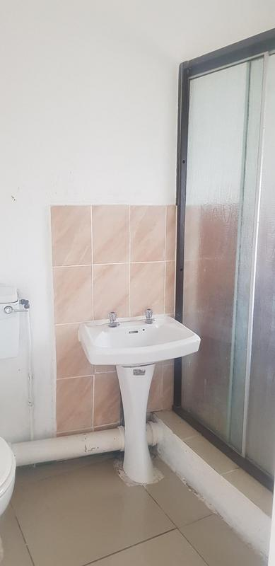 Property For Rent in Reservoir Hills, Durban 10