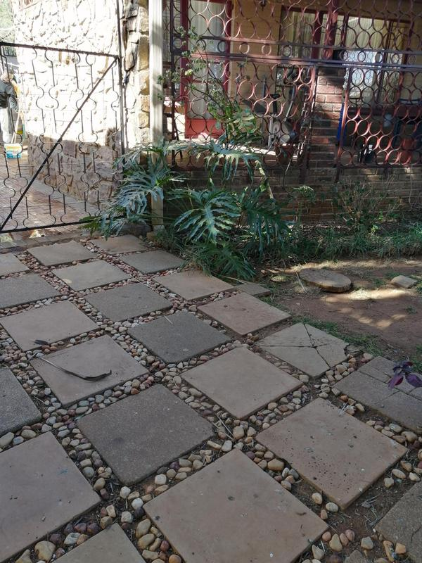 Property For Rent in Montgomery Park, Johannesburg 3