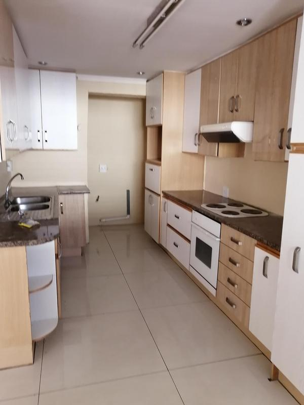 Property For Rent in Montgomery Park, Johannesburg 7