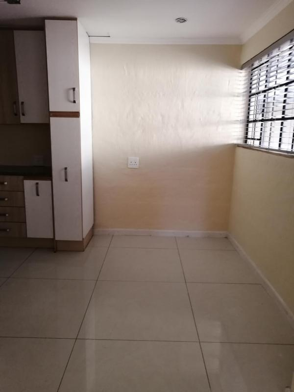 Property For Rent in Montgomery Park, Johannesburg 8