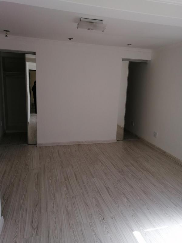 Property For Rent in Montgomery Park, Johannesburg 17
