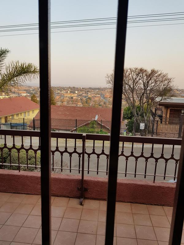 Property For Sale in Laudium, Centurion 4