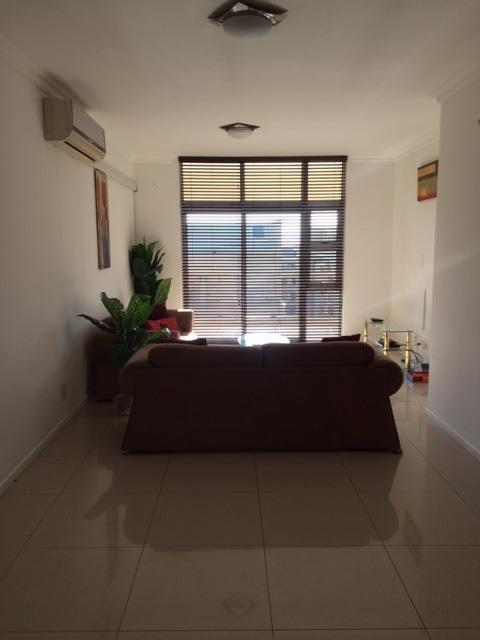 Apartment / Flat For Sale in Umhlanga Ridge, Umhlanga