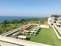 Property For Rent in Sibaya, Umhlanga 1