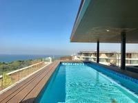 Property For Rent in Sibaya, Umhlanga 8