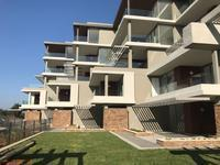Property For Rent in Sibaya, Umhlanga 9